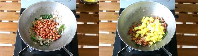 batata poha 3