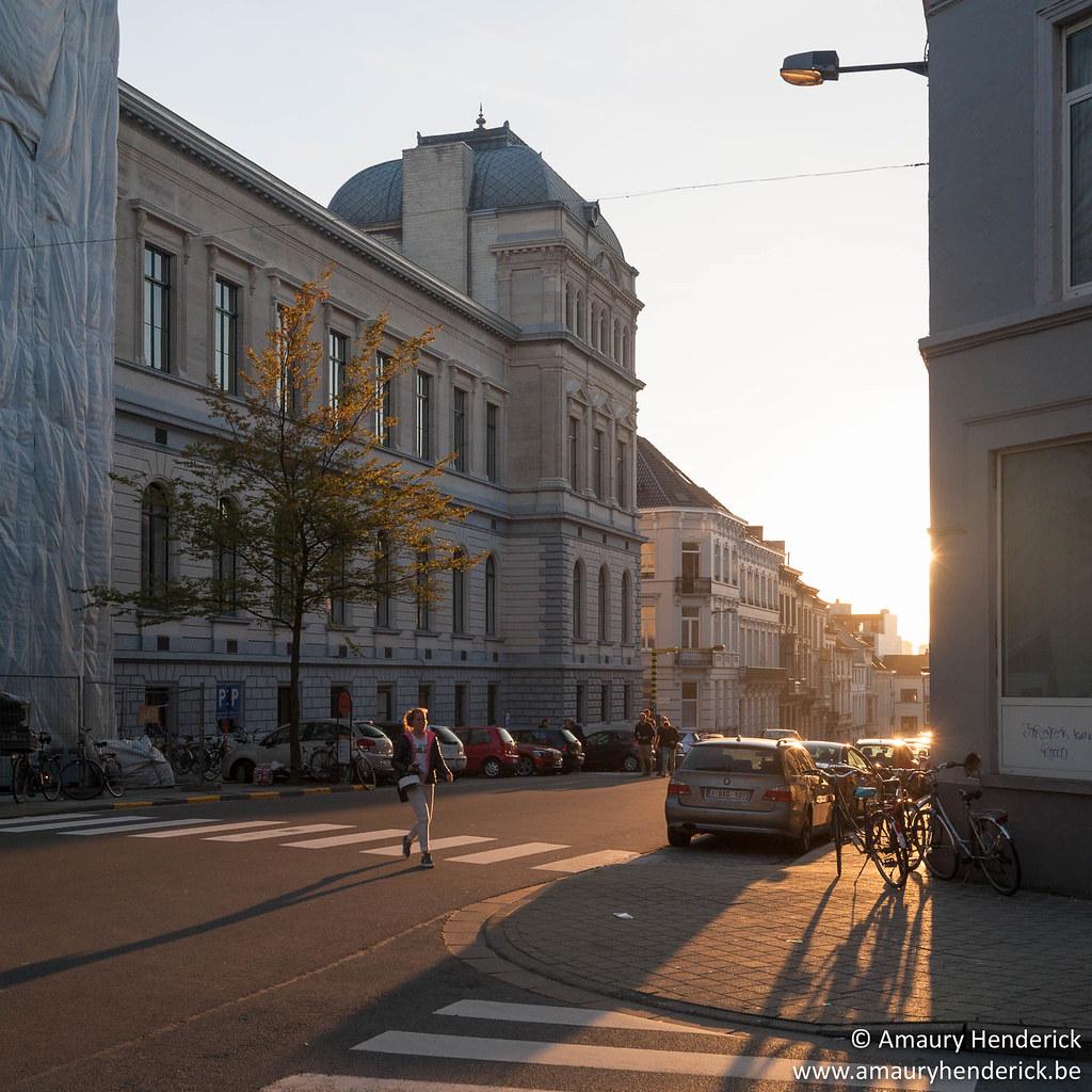 ADH 2015-09-23 Boekentoren & Plateaugebouw 2015-09-23 002.jpg