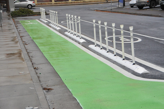 New SE Morrison bikeway-10.jpg