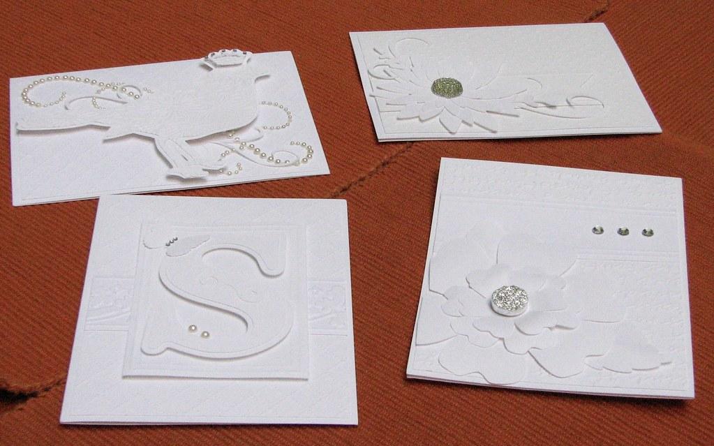 Paper Card Art