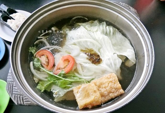 5 三大牛肉火鍋 台南溫體牛肉鍋 台南美食 台南旅遊 食尚玩家台南