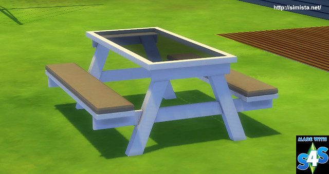 Glass-Picnic-Table-01