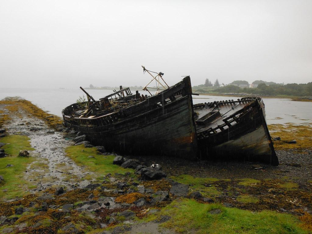 Salen Boats 1