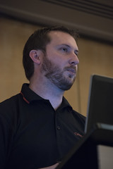 Jonathan Giles, CON6312 JavaFX 9: New and Noeteworthy, JavaOne 2015 San Francisco