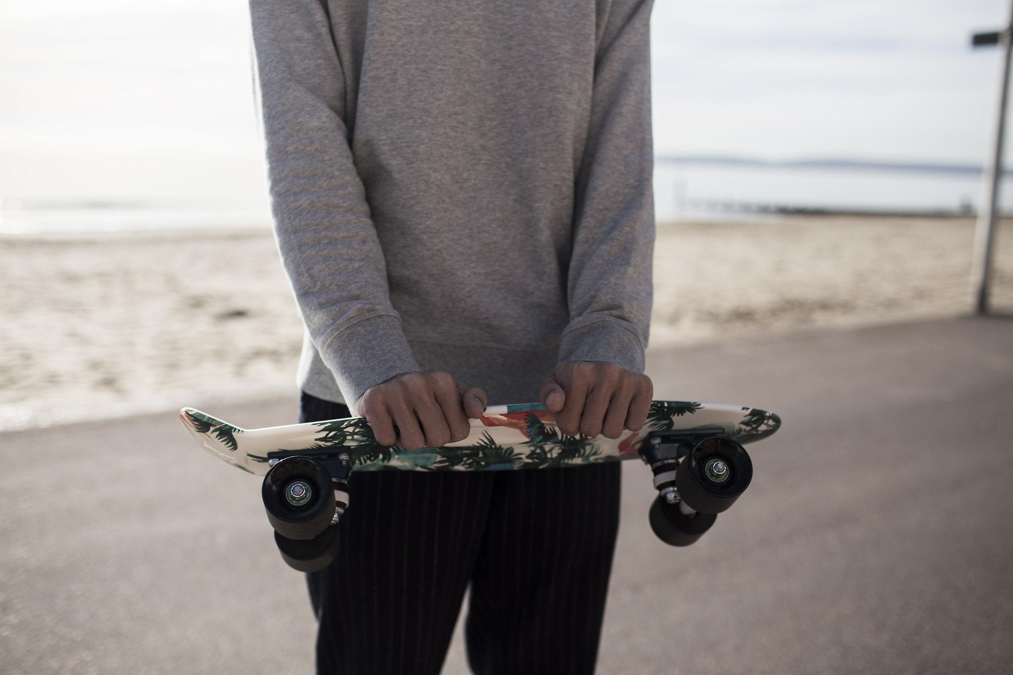 Jordan_Bunker_penny_skateboards_13