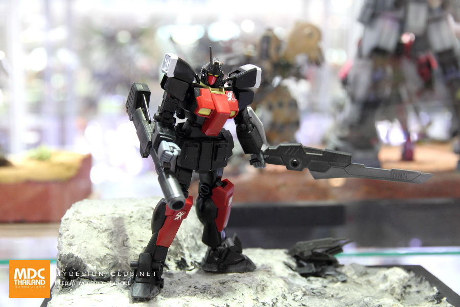 GBWC-TH-2016-092