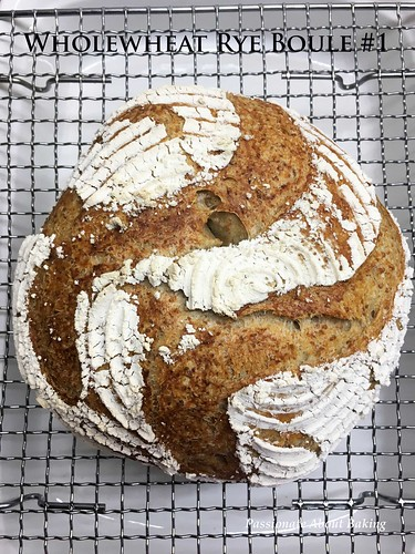 boules_wholewheatrye01