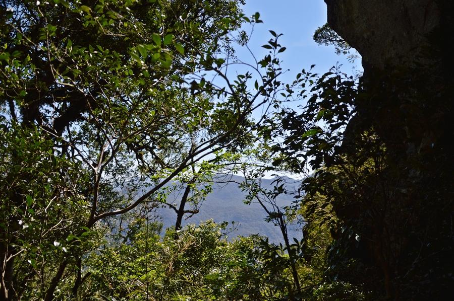 hike30