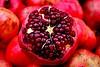 Thumbnail image for 10 Manfaat Buah Delima Untuk Kesehatan dan Kecantikan