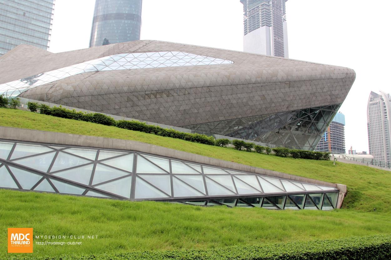 MDC-China-2014-295