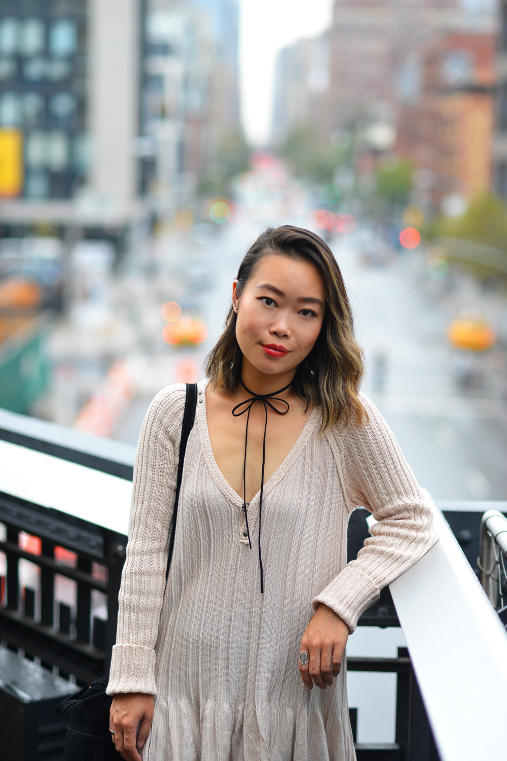 05nyc-newyork-highline-freepeople-style-fashion-travel