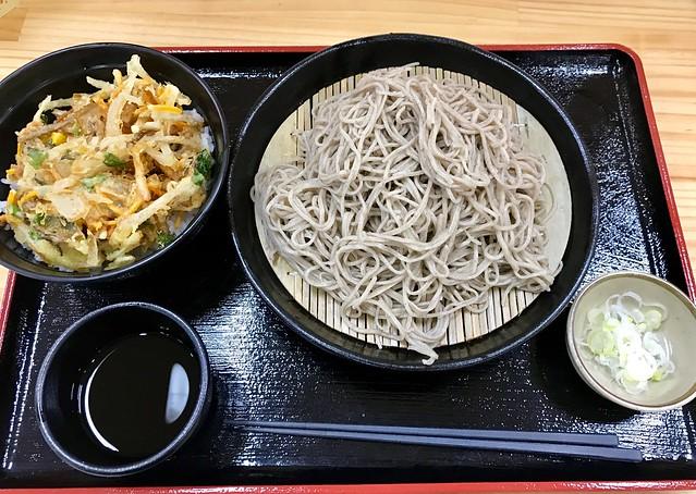 2016.10.28 小木曽製粉所