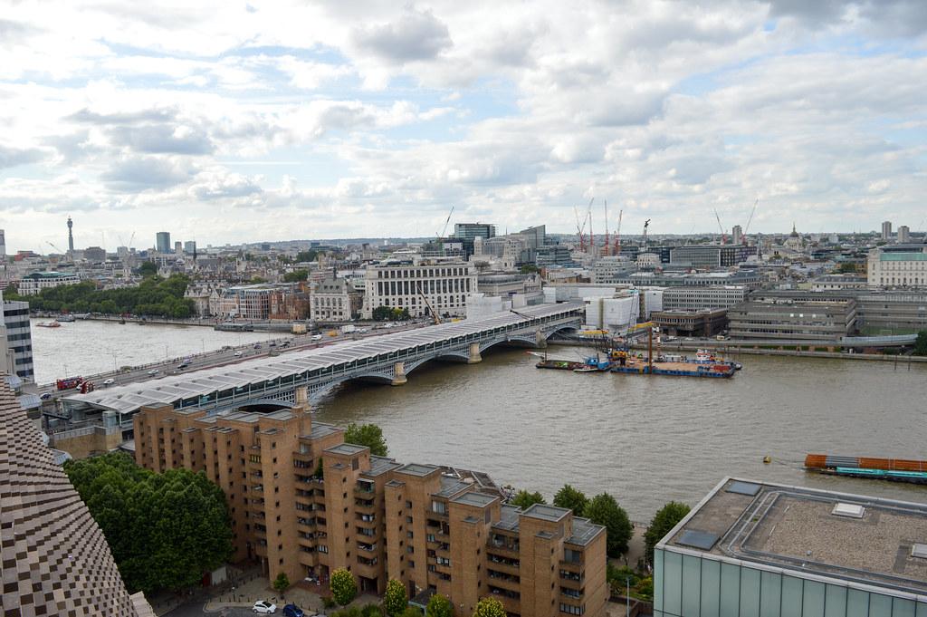 London1-64