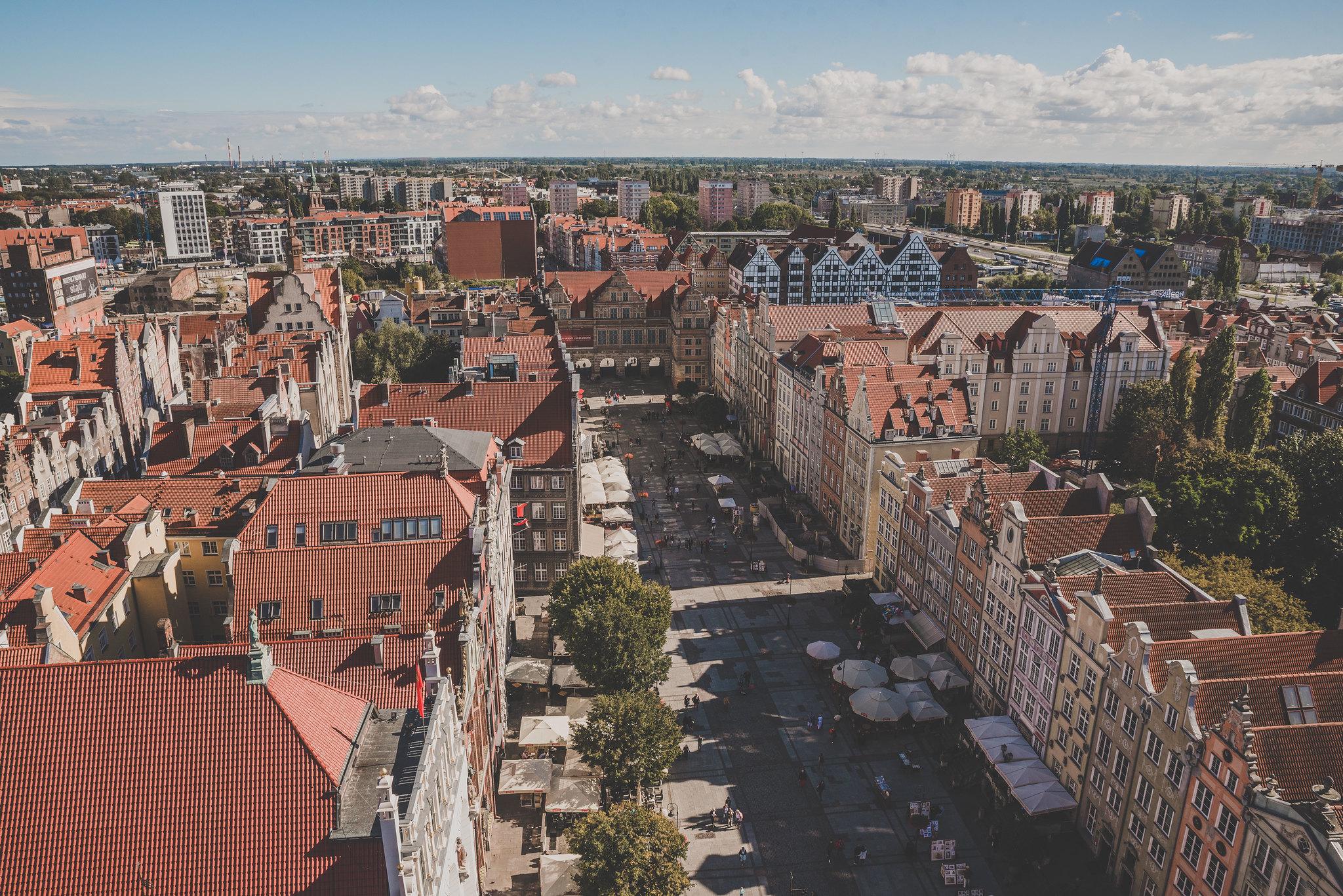 Gdansk_13