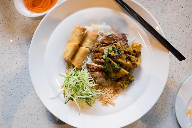 Fooding YYC Nov 2016-1