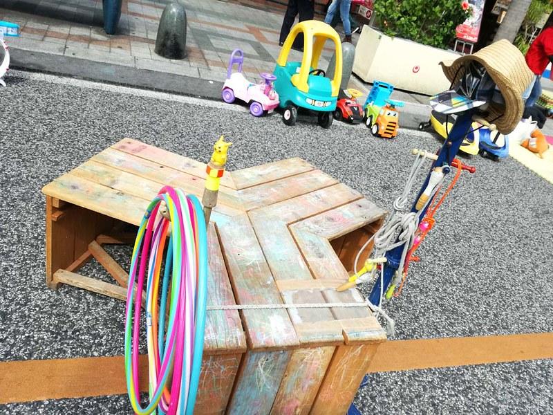 toomilog-okinawa_kokusaidoori_Transit_004