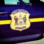 Delaware Police / Law Enforcement