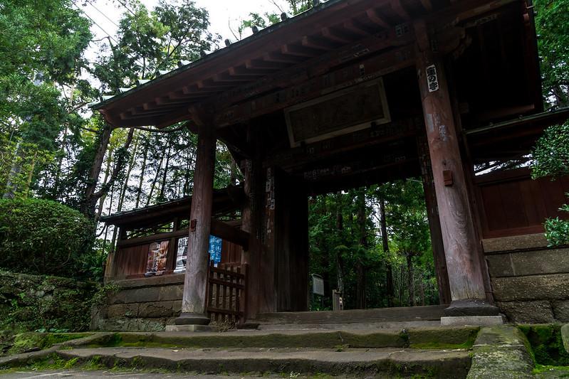 Kamakura_Jufukuji_01