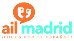 AilMadrid_logo
