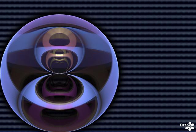 Sphere Drip