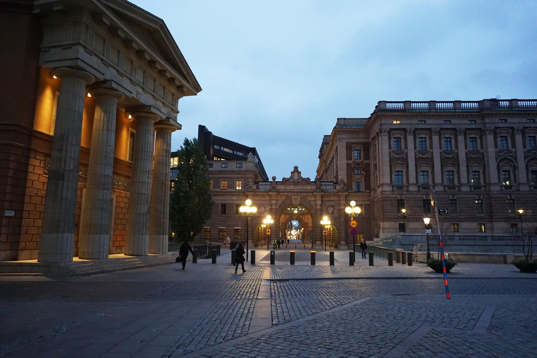 Stockholm 008