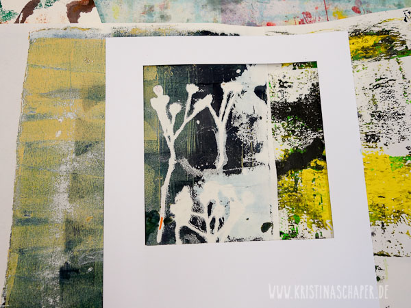 ArtJournal_Gelliprint_Workshop_amliebstenbunt_6628.jpg
