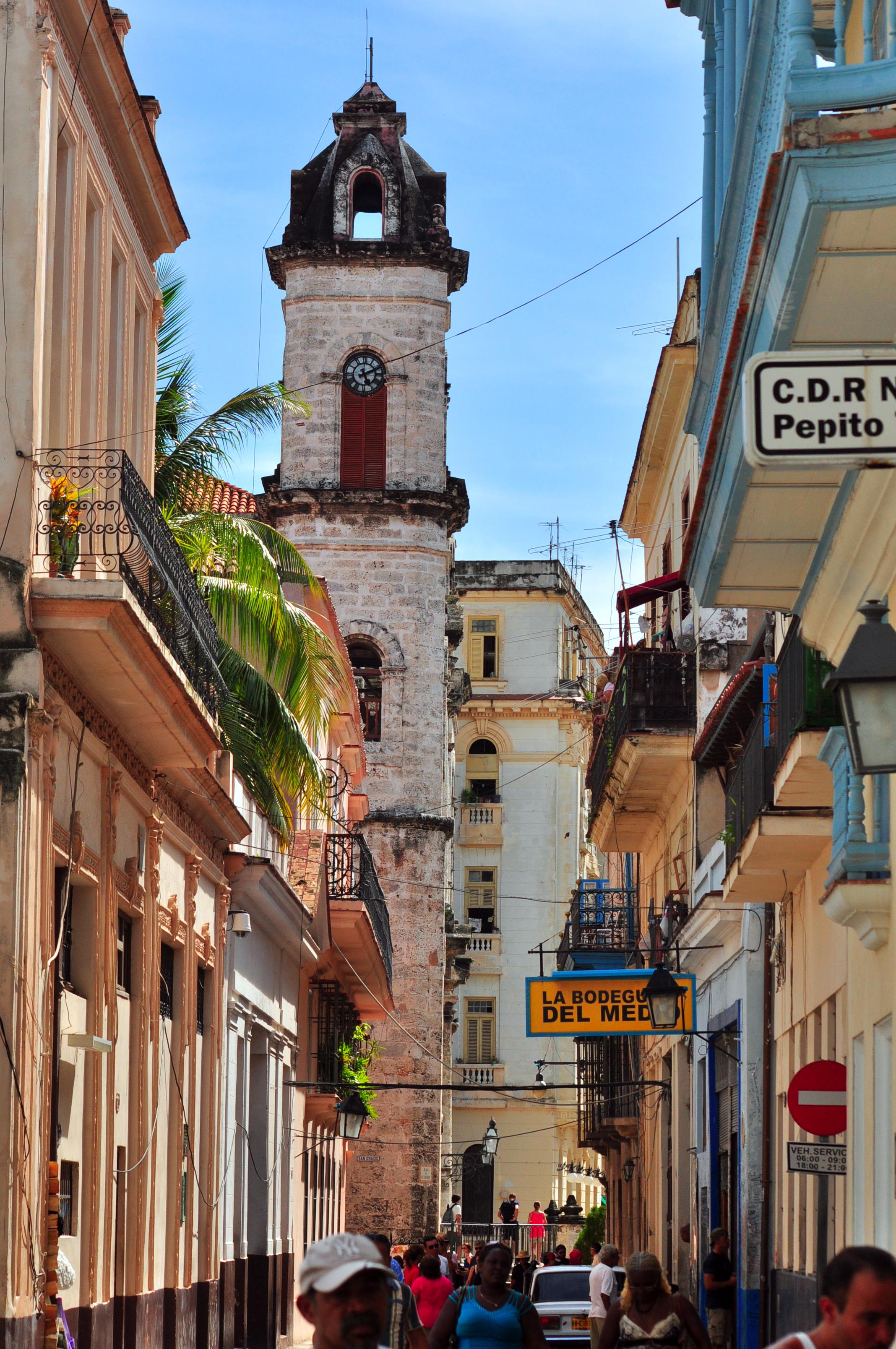 Qué ver en La Habana, Cuba qué ver en la habana, cuba - 31165622221 efafcae1ba o - Qué ver en La Habana, Cuba