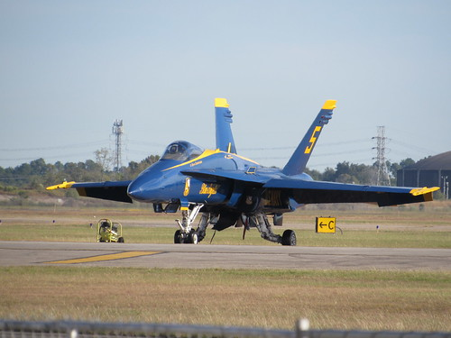 The Blue Angels SX530 WOH 102316 (7)