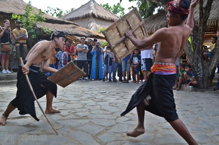 lombok5