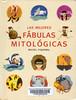 Michel Piquemal, Las mejores f�bulas mitol�gicas