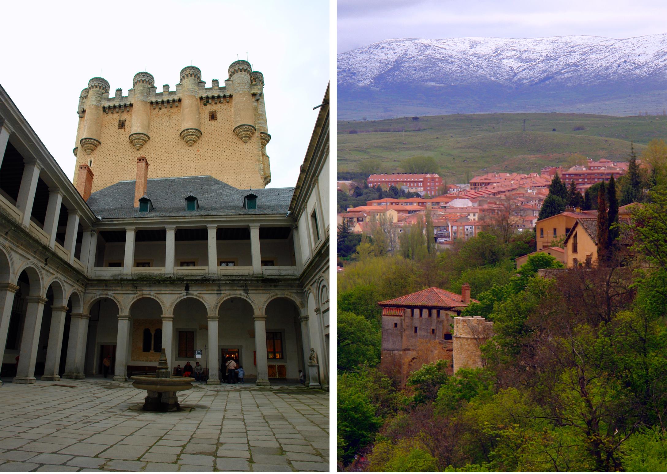 Qué ver Segovia, España qué ver en segovia - 31097728765 b5e145b86f o - Qué ver en Segovia, España