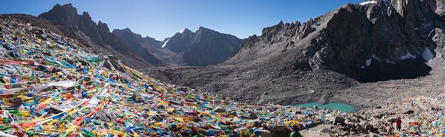 Mt. Kailash Trek-16