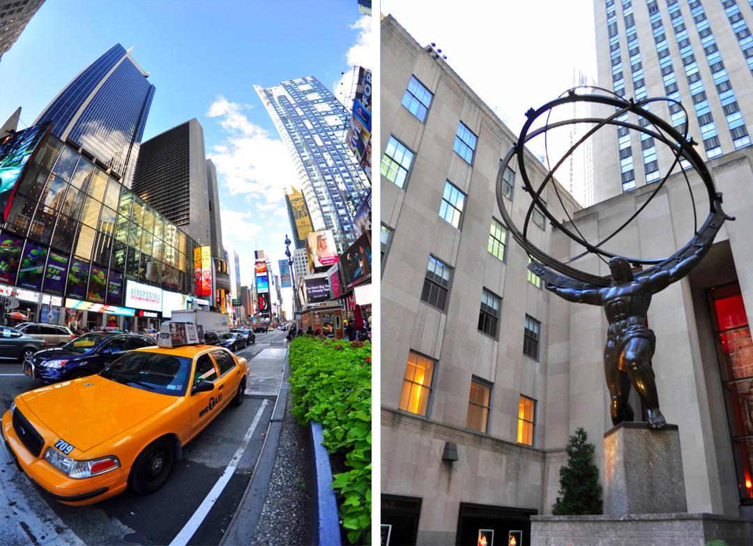 Qué hacer y ver en Nueva York qué hacer y ver en nueva york - 31028396781 59edb866ac o - Qué hacer y ver en Nueva York
