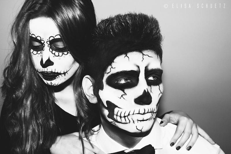 skulls_1_by_ems_95 Kopie