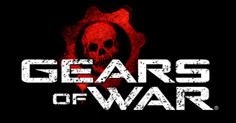 Gears of War - logo