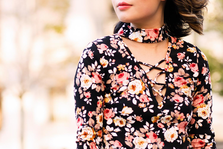 10nyc-newyork-travel-style-fashion-floral-cutout