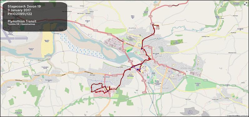 2017 01 03 Stagecoach Devon Route-019 MAP.jpg