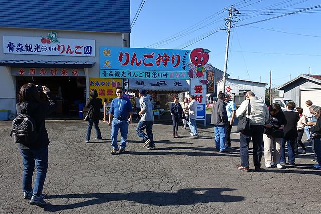 DSC00999a