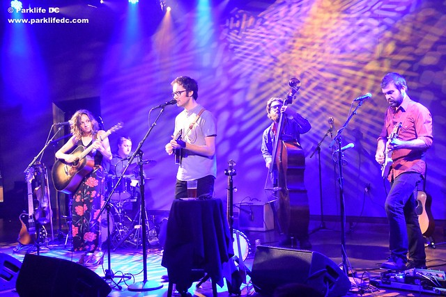 Mandolin Orange 14