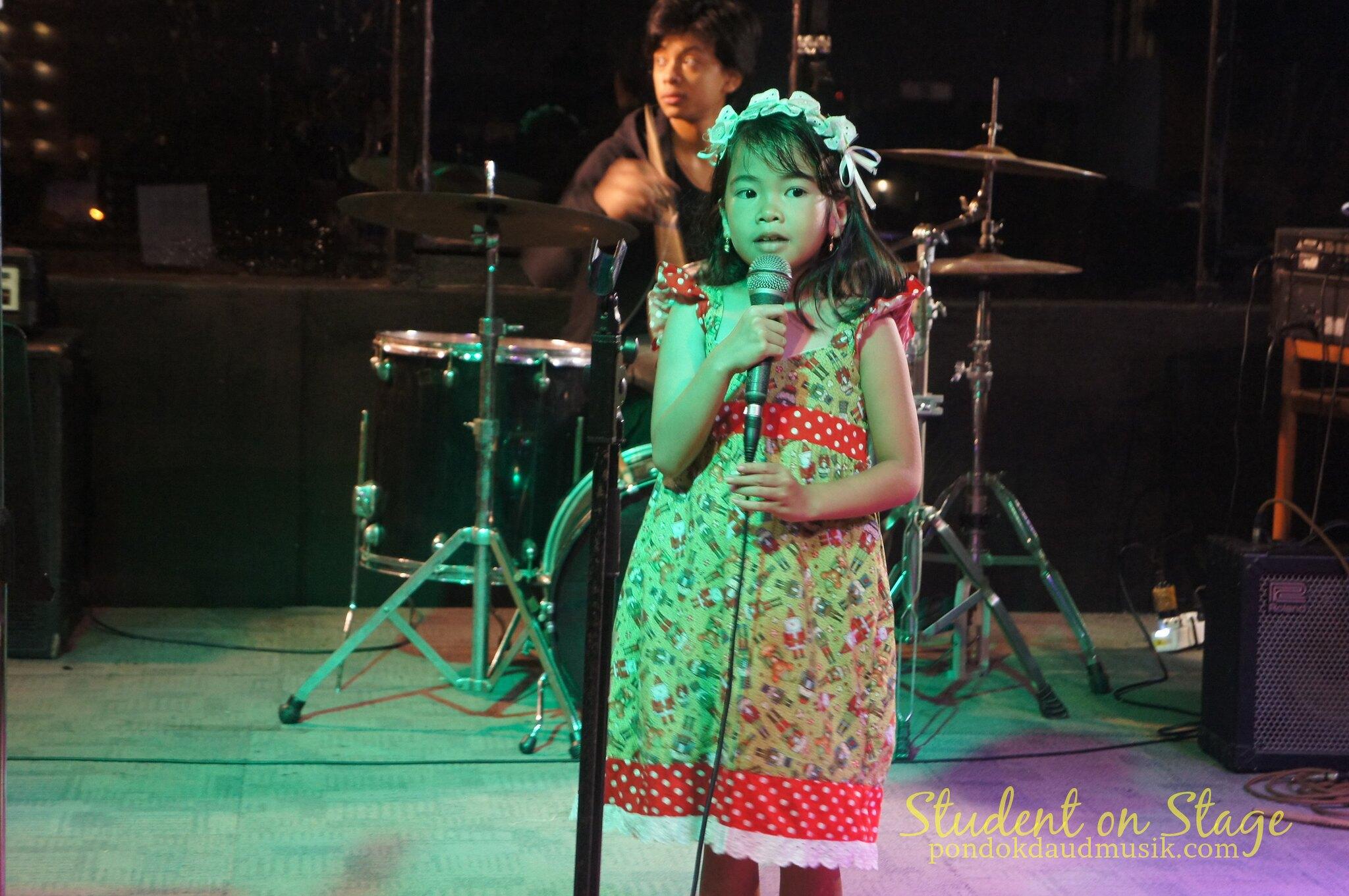 SOS 20161010 Kiara Melody