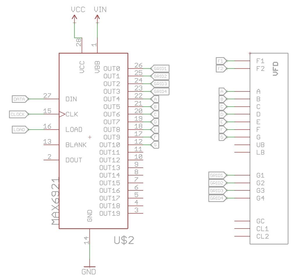 Vfd Schematic Iv 4 Reinvent Your Wiring Diagram Allen Bradley I Need Help Understanding How To Drive A Digit Display With Rh Forum Arduino Cc Scr