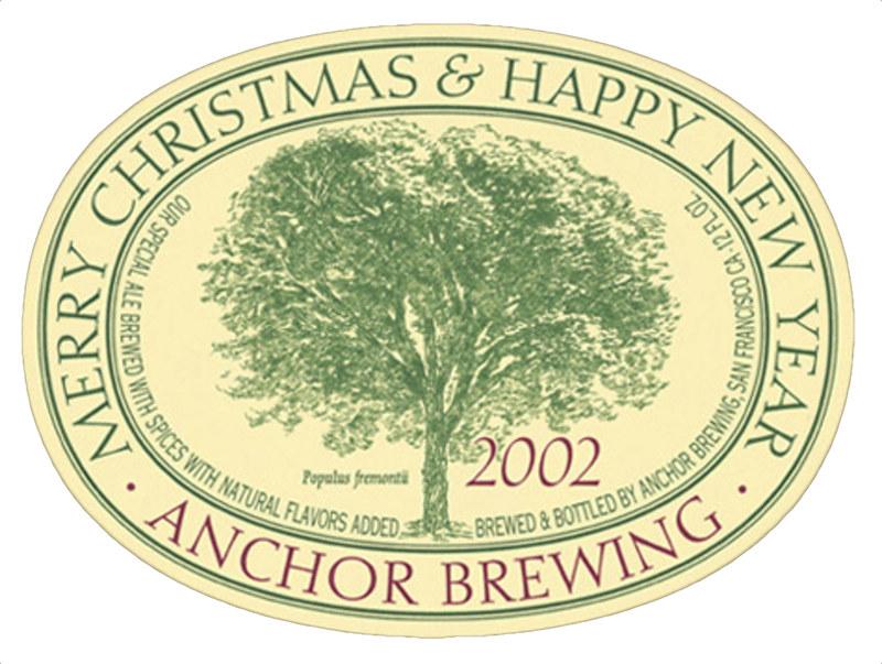 Anchor-Xmas-2002