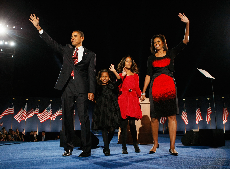 83306963CC403_Barack_Obama_