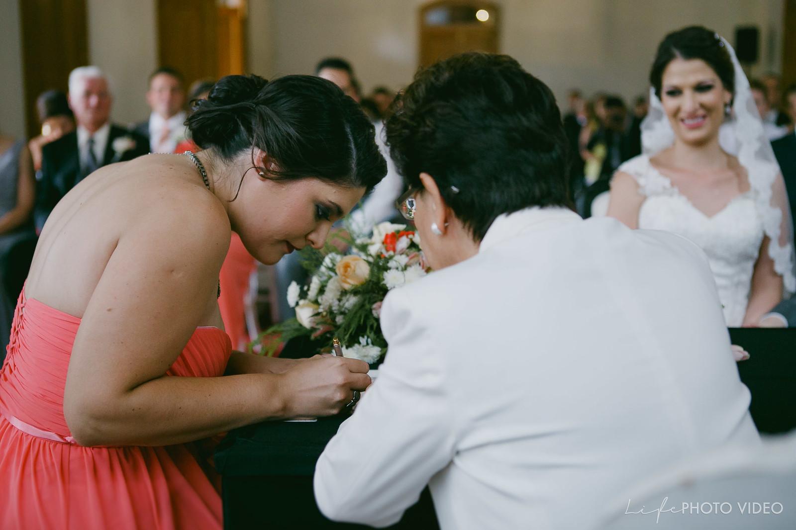 LifePhotoVideo_Boda_LeonGto_Wedding_0044.jpg