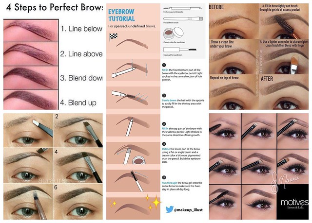 perfect eyebrows, brow post, beauty, kauneus, eyebrow, kulmakarvat, täydelliset kulmakarvat, silmämeikki, eye makeup, kulmakarva meikki, eyebrow makeup, inspiration, brow inspo, perfect eyebrow inspiration, pinterest, beautyblogger, beauty blog, kauneus blogi, kulmien meikkaus, muoto, väri, shape, color, angled, rounded, pyöreä, kaareva,  eyebrow tutorial,