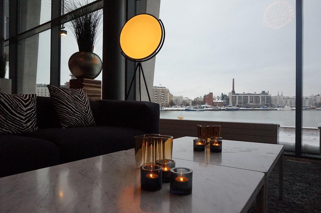 Clarion Hotel Helsinki (75)