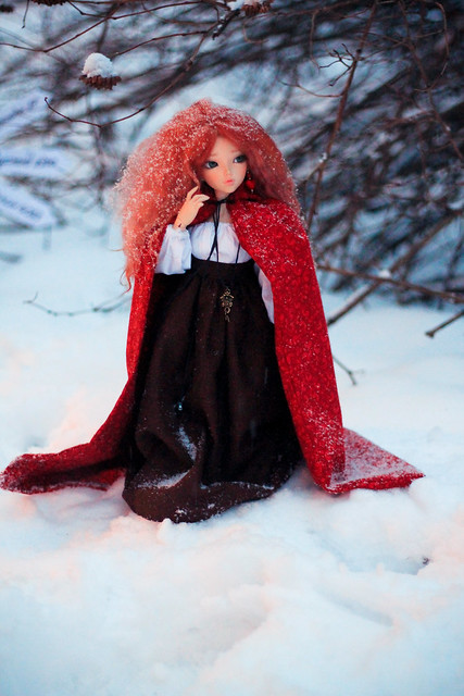 Red Riding Hood_035