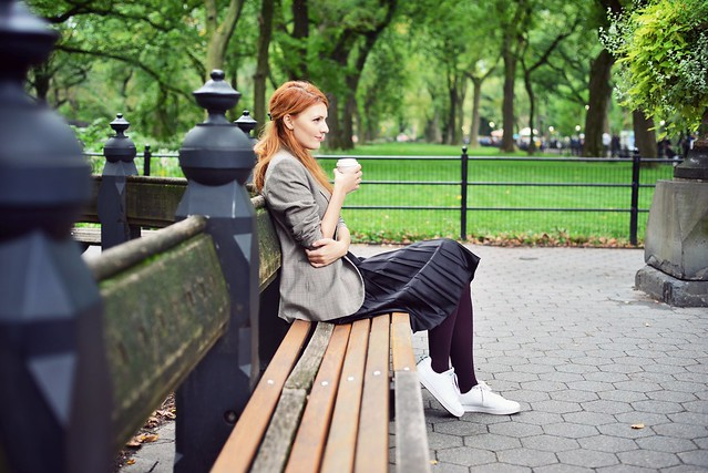 Central_park_outfit (5)
