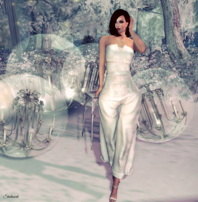 Blog_sissboom_GlamorousPale_55L