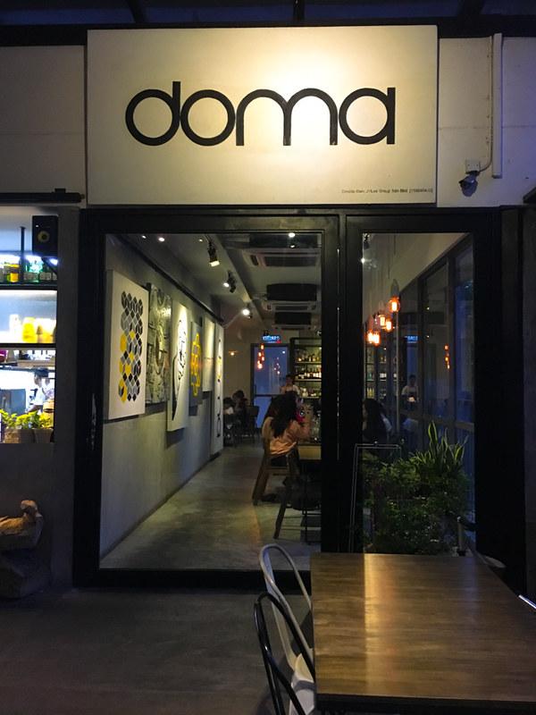 doma-korean-mont-kiara